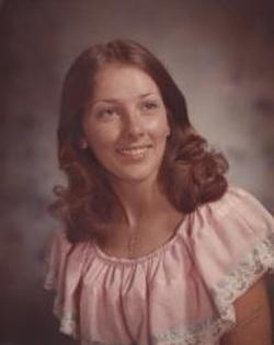 Kathy Sue Rice